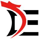 山东省正大商业服务有限公司